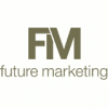 Future Marketing GmbH