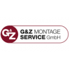 G&Z Montageservice GmbH