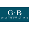 GB International GmbH