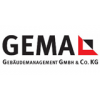 GEMA Gebäudemanagement GmbH & Co. KG