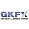 GKFX Financial Services Ltd. Niederlassung Frankfurt