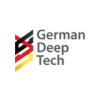 German Deep Tech