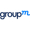 GroupM Germany GmbH