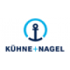 Kühne + Nagel (AG & Co.) KG - Corporate