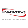 KENDRION (Markdorf) GmbH