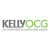 KellyOCG Outsourcing & Consulting Group