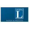LEIPA Group GmbH