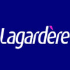 Lagardère Sports Germany GmbH