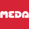 MEDA Pharma GmbH & Co. KG