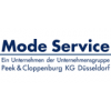 Mode Service B.V. & Co. KG