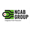 NCAB Group Germany GmbH