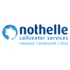 Nothelle Call Center Services GmbH