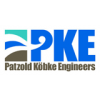 Patzold, Köbke Engineers GmbH & Co. KG