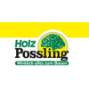 Possling GmbH & Co. KG