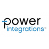 Power Integrations GmbH