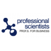 Professional Scientists GmbH