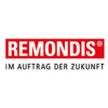 REMONDIS Service International GmbH