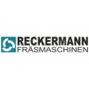 Reckermann Fräsmaschinen