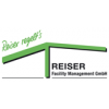 Reiser Facility Management GmbH