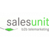 SALES UNIT Telemarketing GmbH