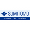 Sumitomo Electric Hartmetall GmbH