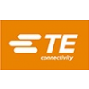 TE Connectivity EMEA Holding GmbH