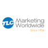 TLC Marketing, Promotion und Incentive GmbH