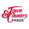 Town & Country Haus Lizenzgeber GmbH