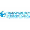Transparency International e.V.