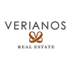 VERIANOS Real Estate AG
