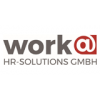 WORK@HR-Solutions GmbH