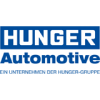 Walter Hunger GmbH & Co. KG