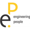 engineering people GmbH