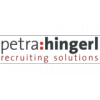 petra:hingerl recruiting solutions