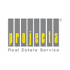 projecta Real Estate Service GmbH & Co.KG
