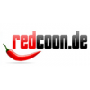 redcoon Logistics GmbH