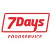 7Days Foodservice GmbH