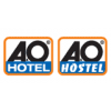 A&O HOTELS and HOSTELS Holding AG