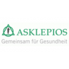 Asklepios Service Hotellerie GmbH