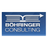 Böhringer Consulting