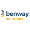 Benway Solutions GmbH