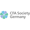CFA Society Germany