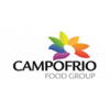 Campofrio Food Group Deutschland GmbH