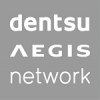 Dentsu Aegis Network Germany GmbH