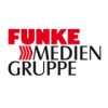 FUNKE Produktions Services GmbH