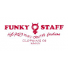 FUNKY STAFF GmbH & Co. KG
