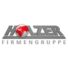 HOLZER Firmengruppe Performance GmbH