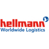 Hellmann Worldwide Logistics Road & Rail GmbH & Co. KG