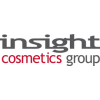 Insight Cosmetics Group Deutschland GmbH