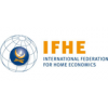 International Federation for Home Economics IFHE